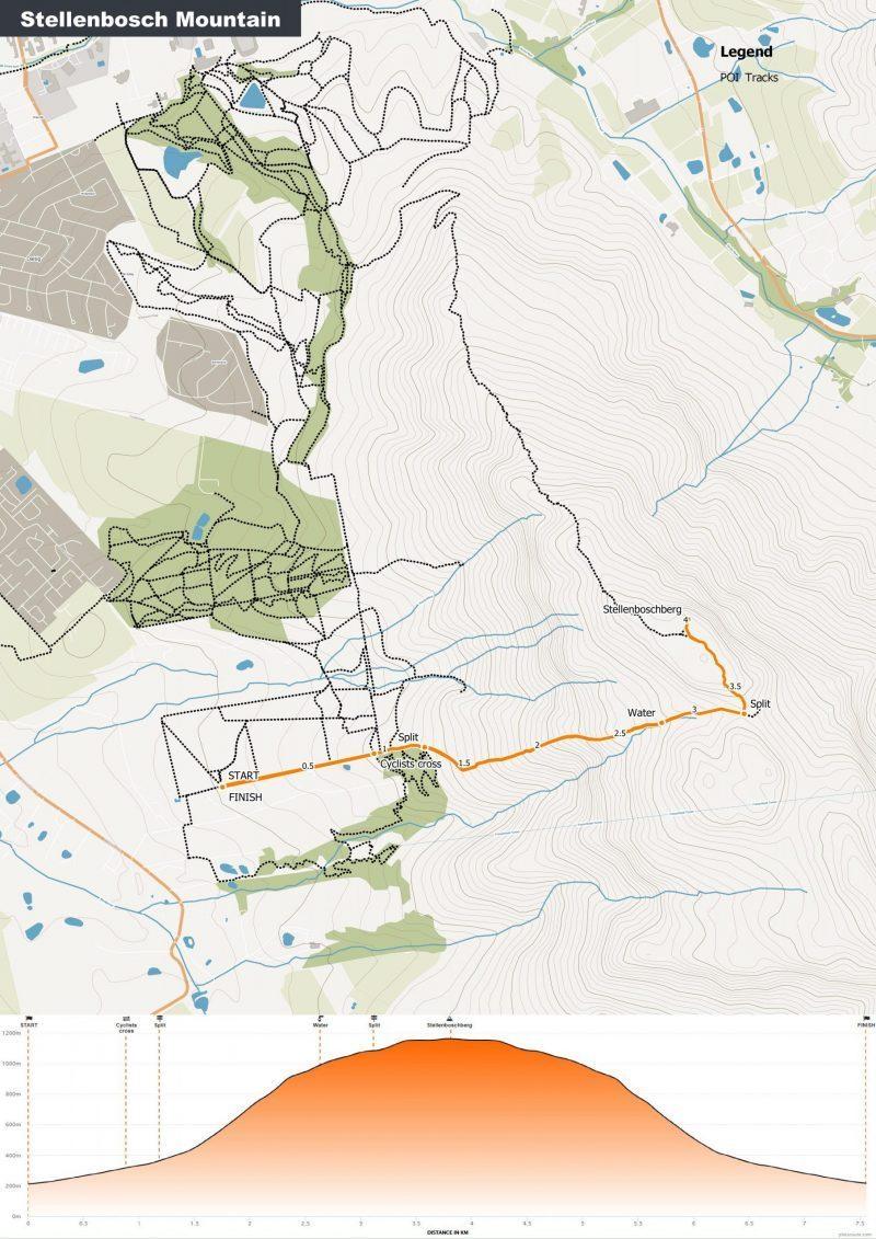 hike-stellenboschberg-v1