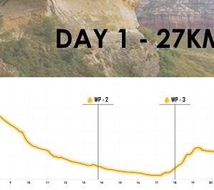 Golden-Gate-Challenge-Profile_Day1