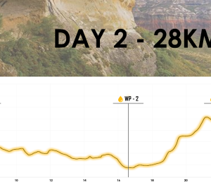 Golden-Gate-Challenge-Profile_Day2